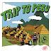 """PENPALS - """"Trip to Peru"""""""