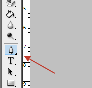 Cara Hapus Background Gambar Menggunakan Photoshop