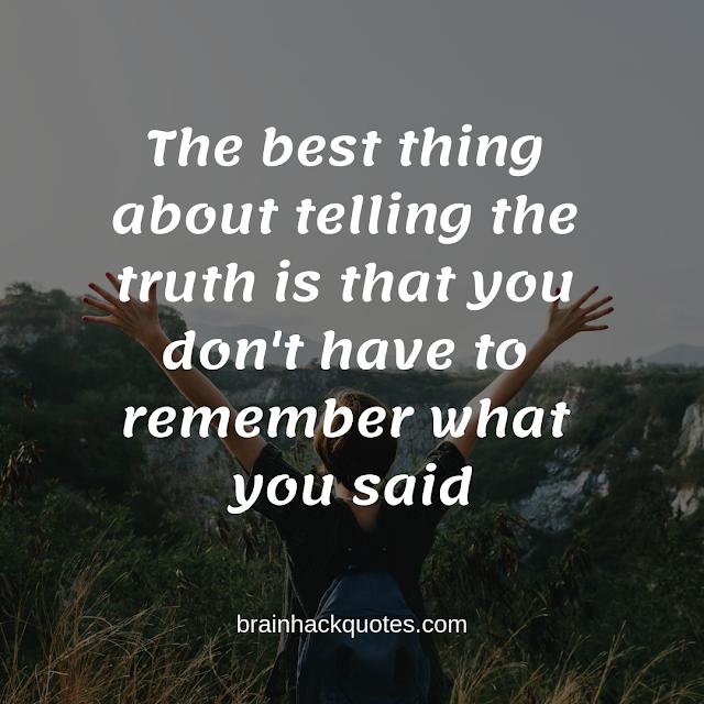 Encouraging Quotes - Brain Hack Quotes