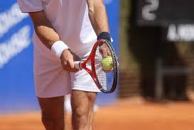 A importância do segundo serviço no Tenis