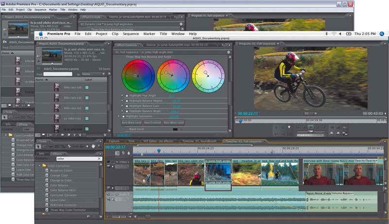 D. O. W. `load] adobe premiere pro cs5 5 the kickass [se. R. Ial.
