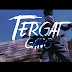 Download Mp4 : Octopizzo - Tergat Gang [Official Video] ItsNambaNaneTV