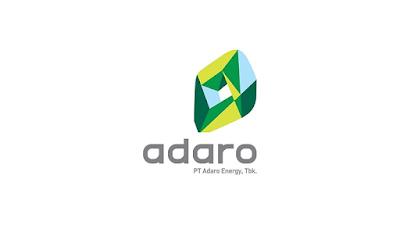 Lowongan Kerja PT Adaro Energy Terbaru