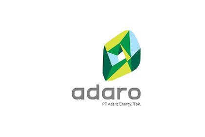 Lowongan Kerja PT Adaro Energy Terbaru 2019-2020