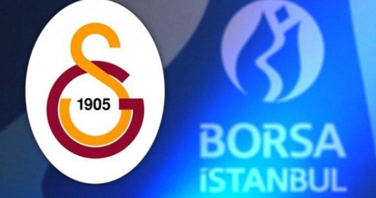 UEFA-dan kluba qəribə təklif:
