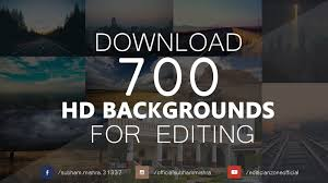 Download 700 Free Manipulation Background For Editing