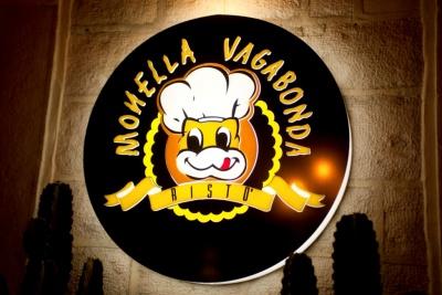 Monella Vagabonda ristorante barletta