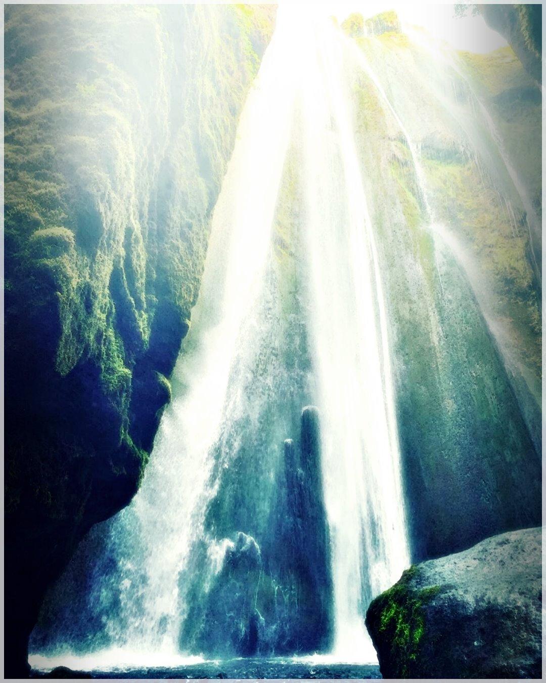 HikingAdventures-39959396459