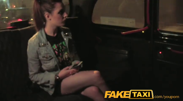 fake taxi, amateur, amature, blowjob, west,  teen, russia, deepthroat,