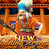 Wizard101 Spring Test Realm Teasers