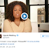 Oprah Winfrey made $12 million from one tweet about bread