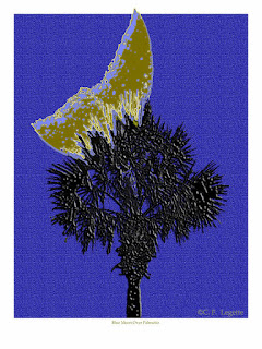 http://c-f-legette.pixels.com/products/blue-moon-over-palmetto-c-f-legette-art-print.html