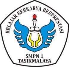 Sekolah Favorit Terbaik Tahun 2018 Di Tasikmalaya - Jawa Barat - Indonesia