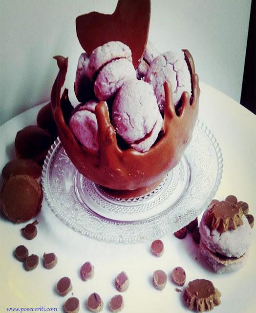 vanilice_vanilla_cookies