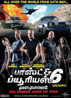 Full fast tamil in mp4 movie furious and download 7