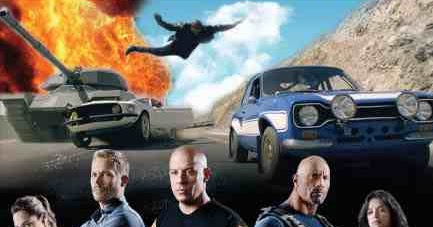 fast furious 6 full movie free download online free hd free movie download. Black Bedroom Furniture Sets. Home Design Ideas
