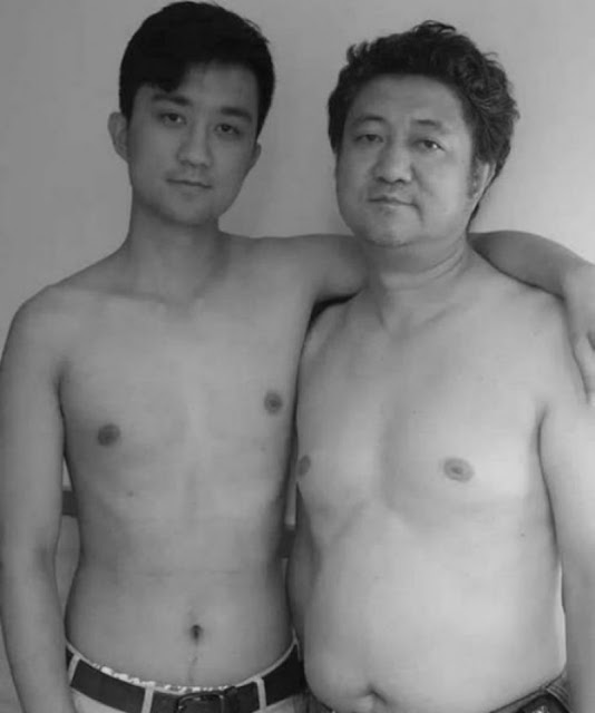 ayah-anak 2010