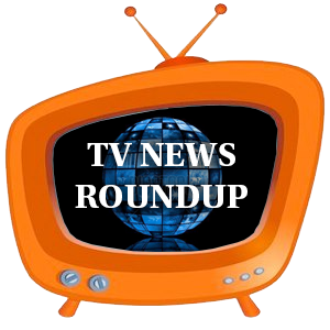 TV News Roundup: February 20, 2018