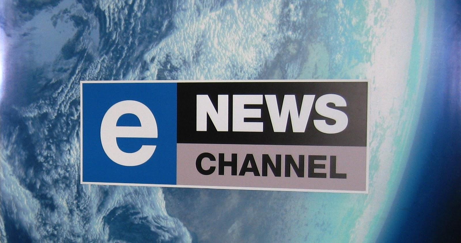 Channel E
