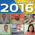 VÁRZEA DA ROÇA / 50% dos atuais prefeitos da Bacia do Jacuípe estão inelegíveis: Edemilton dos Santos Rios, atual prefeito de Várzea da Roça está na lista