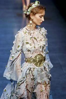 Concetta di Dolce   Gabbana  39df979779c