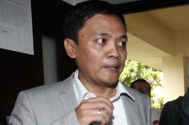 Gerindra Balas Ledekan PSI Soal Nama Koalisi Prabowo-Sandi