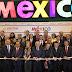Yucatán recibe premio en España por ser referente en desarrollo turístico