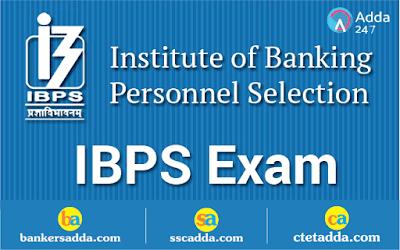 IBPS RRB-V Reserve List