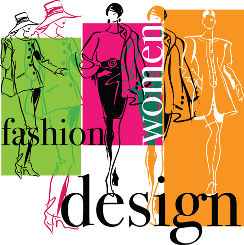 School Of Fashion Know More About Fashion Designing As A Career Prospect