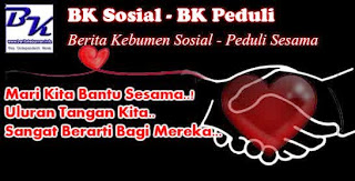 https://www.facebook.com/BKSosial?ref=bookmarks
