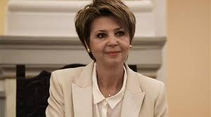 Η Ολγα Γεροβασίλη για τους σημερινούς ισχυρισμούς του Ανδρέα Λοβέρδου στη Βουλή