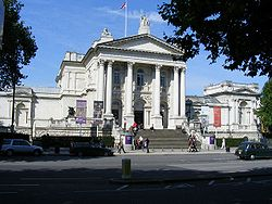 Top 10 Museums In London The Tourism Guide