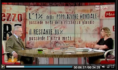 http://www.rai.tv/dl/RaiTV/programmi/media/ContentItem-857aa238-3096-4b24-ac43-3ea30c7f87c1.html#p=0