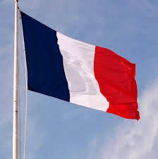 Sejarah Jalannya Revolusi Perancis