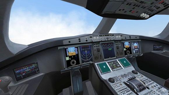 take-off-the-flight-simulator-pc-screenshot-www.ovagames.com-3