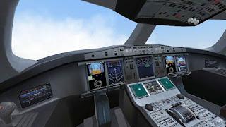 Take Off The Flight Simulator PC Full Version