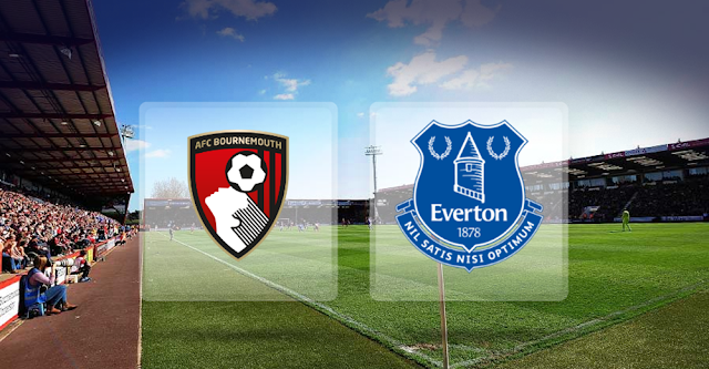 Bournemouth vs Everton Full Match & Highlights 29 December 2017