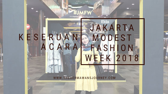 modest fashion weeks jakarta modest fashion week markamarie official think fashion co modest fashion week 2018