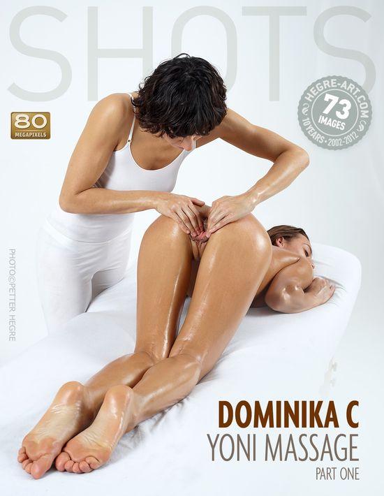Hegre-Art2-24 Dominika C - Yoni Massage Part 1 12310