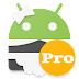 SD Maid Pro 4.8.3 - System Cleaning Tool Apk For Android
