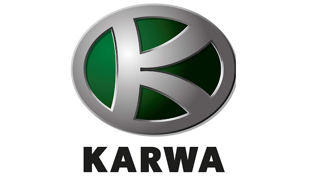 Job opportunities in Duqm, Karwa Motors