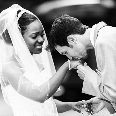 diaxasso: domande e risposte sul matrimonio misto #8 - la