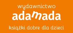 http://adamada.pl/