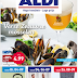 Aldi Folder Week 36, 3 – 9 September 2018