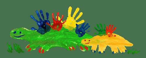 google annaler günü logosu - google doodle