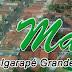 Notinha da tarde>> Mais um grave acidente em Santo Antônio dos Vieiras Município de Igarapé Grande