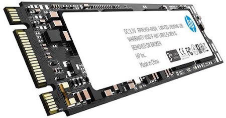 HP S700 250 GB