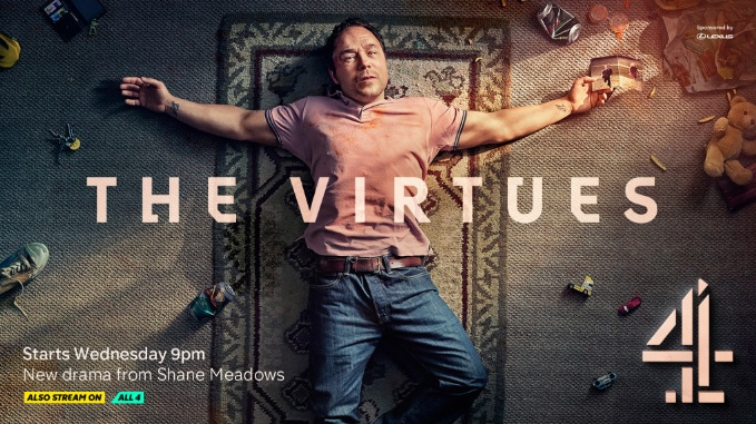 The Virtues – Saison 1 [Streaming] [Telecharger]