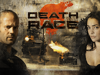 Death Race: Shooting Cars Apk Mod v1.1.1 (Unlimited Money)