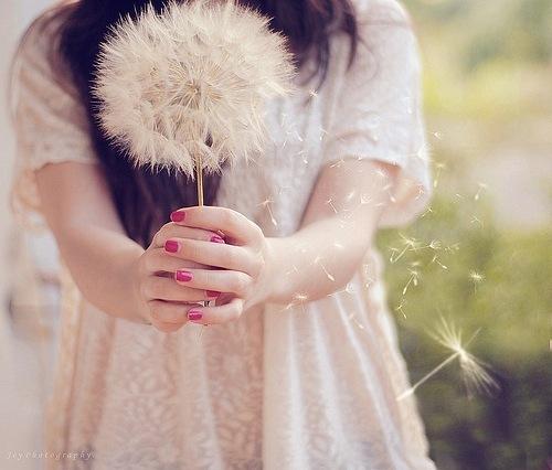 Cowok Kamu Harus Lebih Peka, Ketika Pacarmu Bilang i Miss You Bisa Jadi Dia Ngajak Kamu Ketemuan